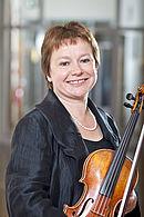 Prof. Anne-Kathrin  Lindig