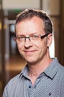 Prof. Stefan  Bauer