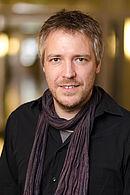 Dr. Ulrich  Kreppein