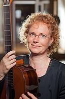 Prof. Christiane  Spannhof