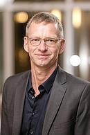 Prof. Dr. Martin  Pfleiderer