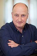 Prof. Siegfried  Gohritz