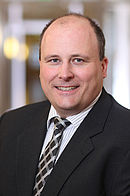 Dr. Christoph  Meixner