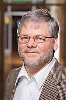 Prof. Karl-Peter  Kammerlander