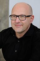 Prof. Christoph  Ritter