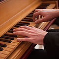 Alte Musik im Konzert