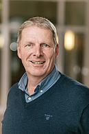 Prof. Uwe  Komischke