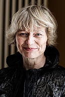 Prof. Claudia  Buder