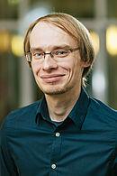 Stefan  Alschner M.A. mult.