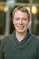 Tim  Helbig