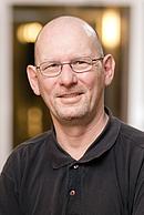 Gunnar  Krebs