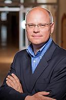 Prof. Ulrich  Vogel