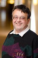 KMD Prof. Matthias  Dreißig