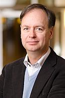 Domorganist KMD Prof. Silvius  von Kessel