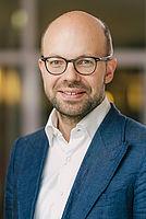 Dr. Jens  Ewen