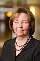 Prof. Bettina  Born