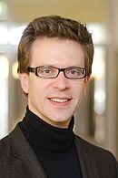 Prof. Matthias  Bäcker