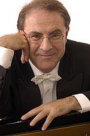 Prof. Grigory  Gruzman