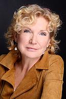 Prof. Anne  Schwanewilms