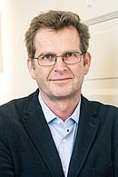 Prof. Michael  Gehrke