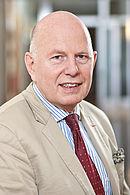 Prof. Dr. Christoph  Stölzl