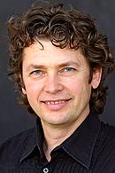 Juri  Lebedev